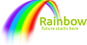 Rainbow_Logo_V3_rectangle_190
